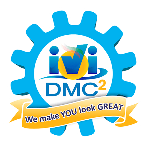 IVI DMC² Enterprises