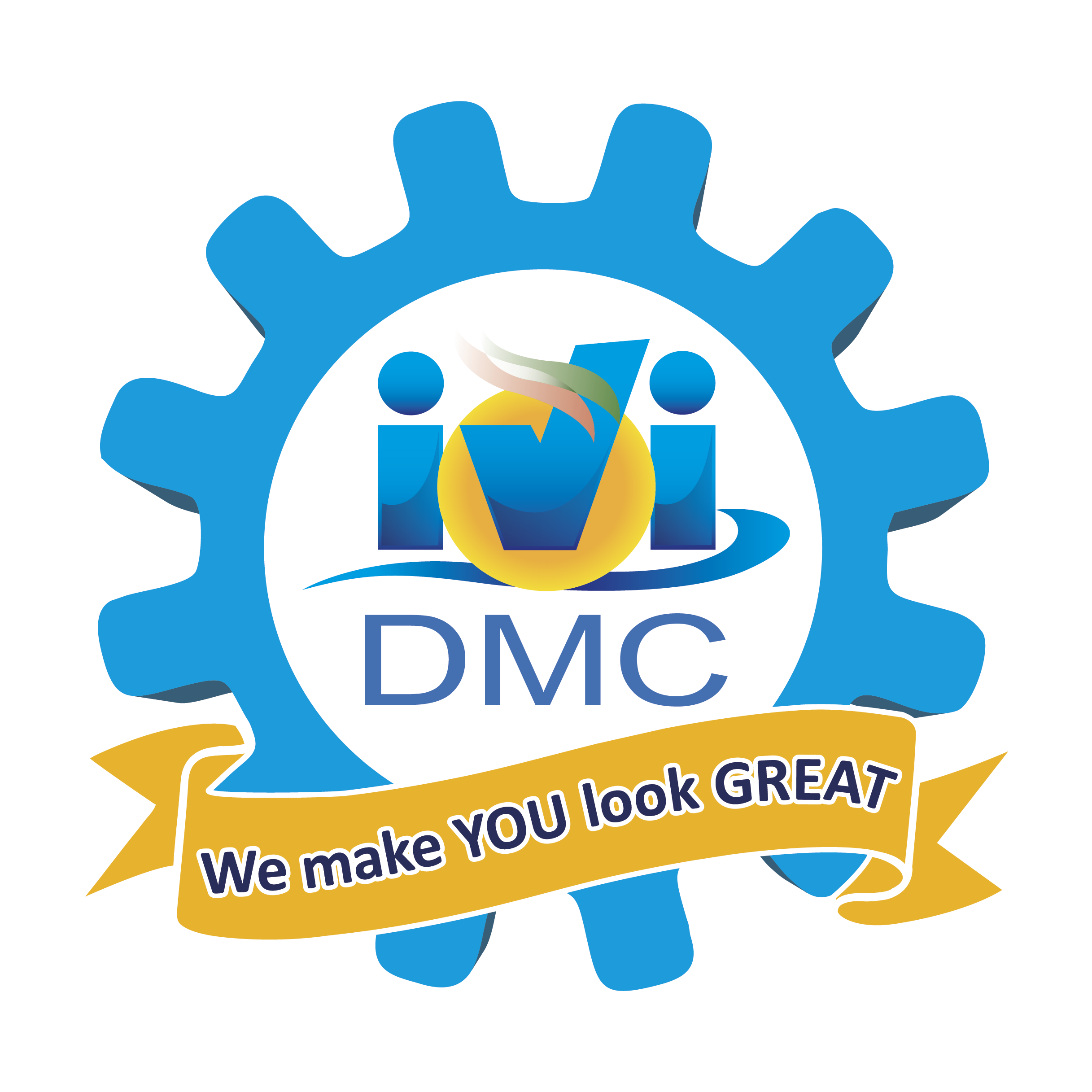 IVI DMC Enterprises